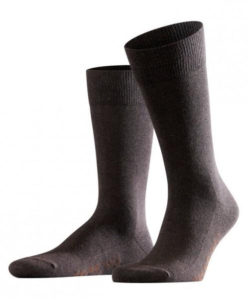 """Allround-Socken """"Family"""" aus weicher Baumwolle"""