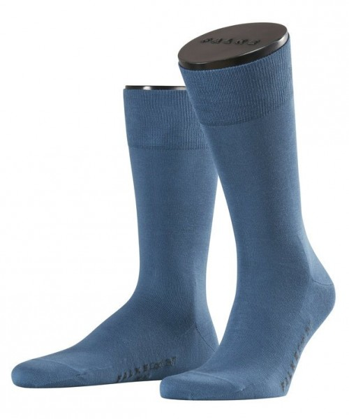 "FALKE - Klimaregulierende Business-Socken ""Cool 24/7"""