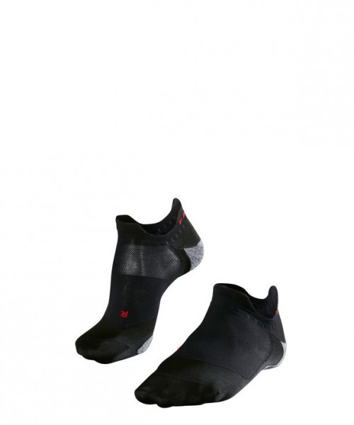 FALKE - Ergonomic Sport System RU5 Invisible Socken