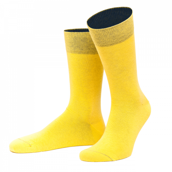 VON JUNGFELD - Modische Socken für Individualisten - Spiekeroog