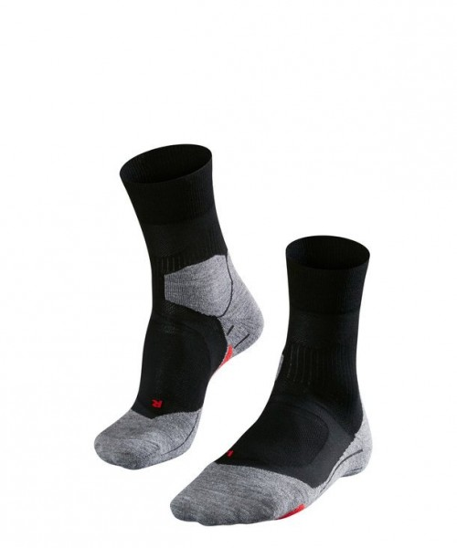Ergonomic Sport System RU4 Cushion Socken-