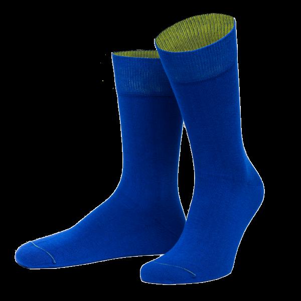 Modische Socken für Individualisten - Hampshire