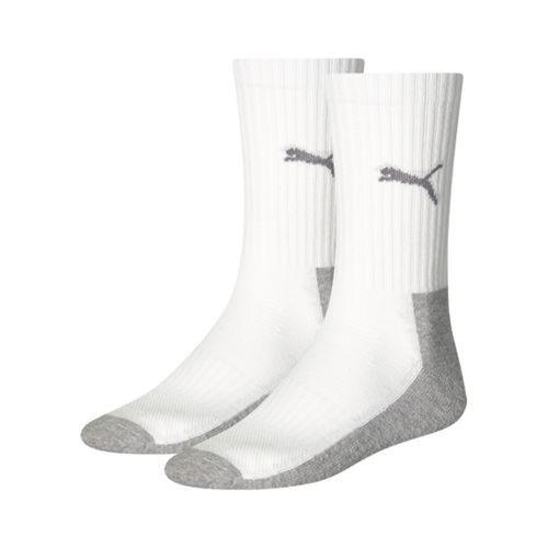 2-Pack Sport Socks