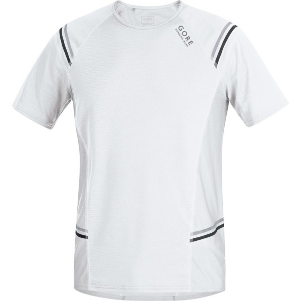 GORE - Running Wear Mythos 6.0 T-Shirt