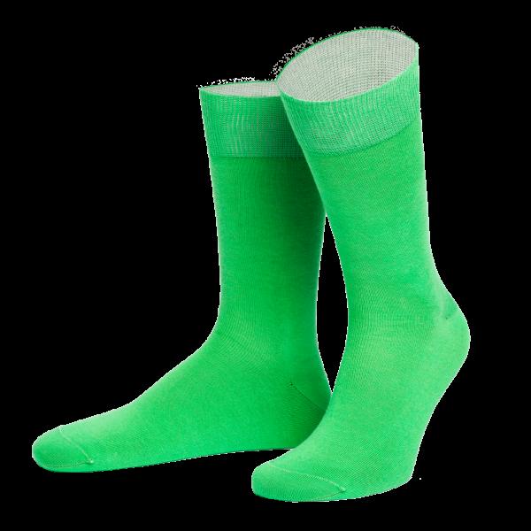 VON JUNGFELD - Modische Socken für Individualisten - Limerick