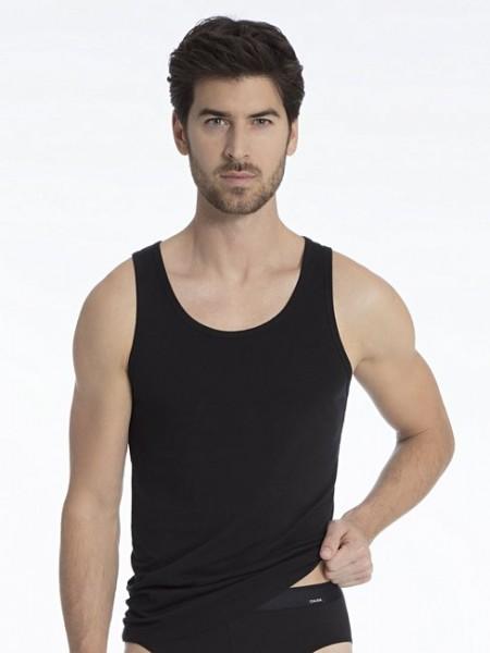 Activity Cotton Athletic Shirt