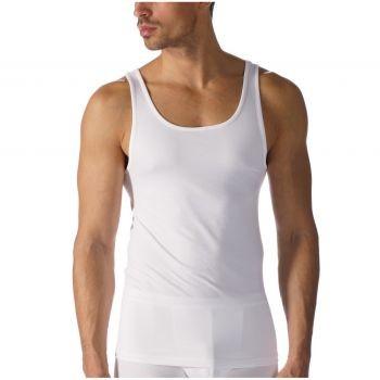 Organic Athletic-Shirt