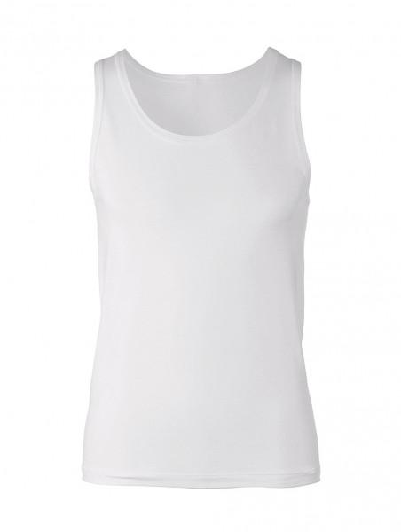 CALIDA - Tencel Athletic Shirt