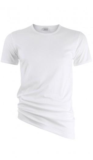 Luxury T-Shirt - Rundhals