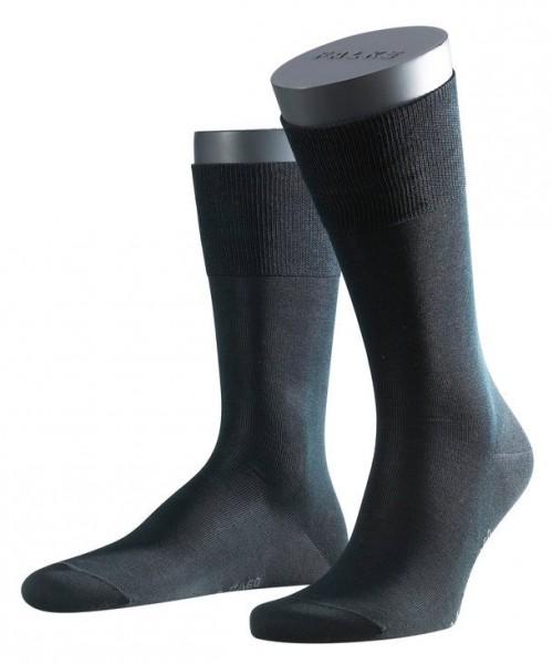 FALKE - Tiago Fil D'Ecosse Business-Socken