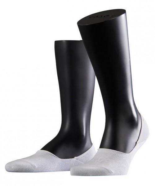 """FALKE - Unsichtbare Socken """"Step"""""""