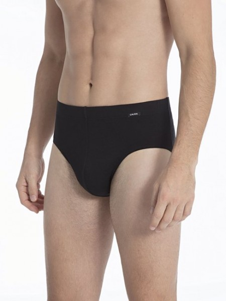 Activity Cotton Brief/Slip