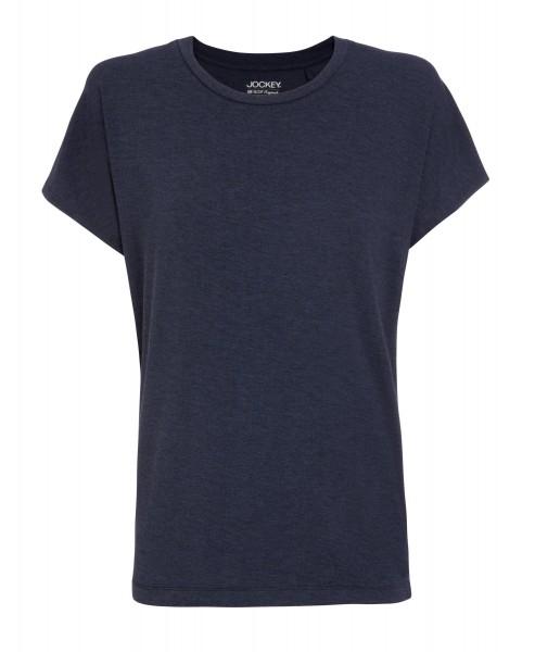 USA Originals T-Shirt