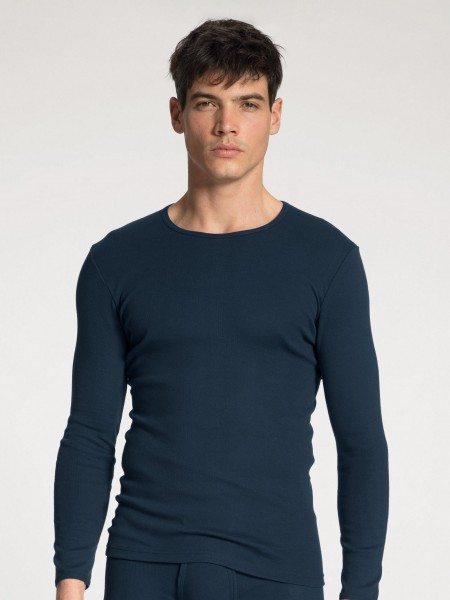 Shirt Long Sleeve Cotton 1:1