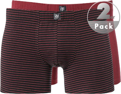 MARC O'POLO - CYCLIST Boxerbriefs 2 Pack