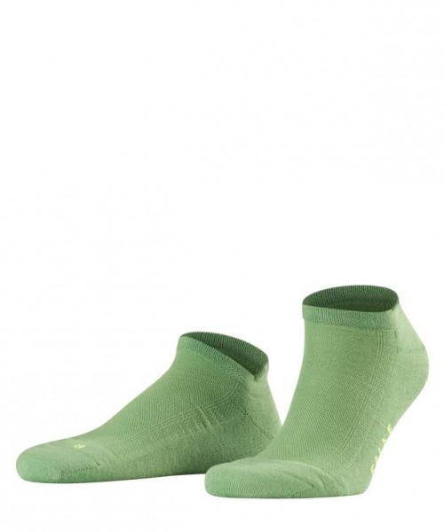 FALKE - Cool Kick Sneakersocken