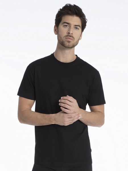CALIDA - Activity Cotton T-Shirt