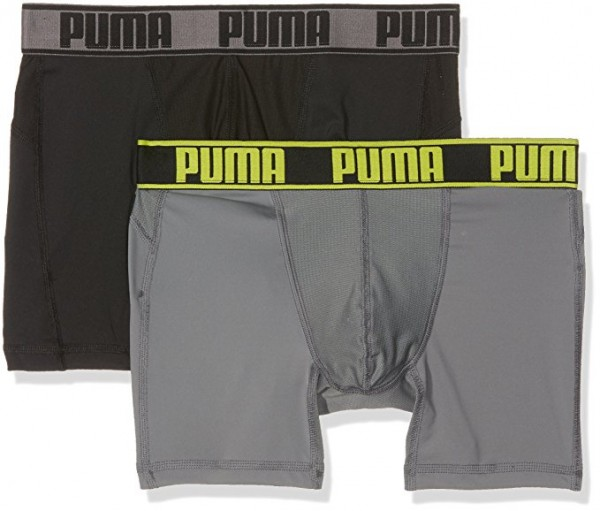 2-Pack Boxers Active