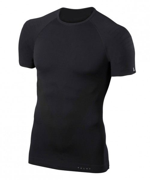 Ergonomic Sport System Tight Fit Shirt