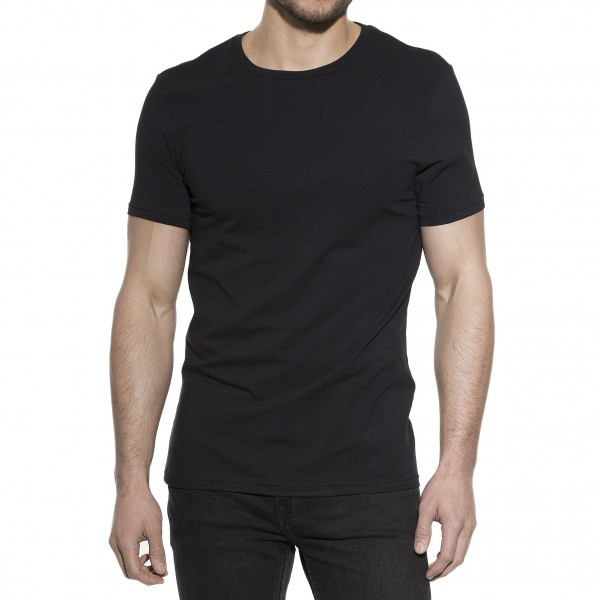 2-Pack Crew-Neck T-Shirts