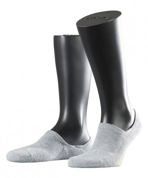FALKE - Cool Kick Sneakersocken