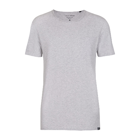 MARC O'POLO - Organic Cotton T-Shirt