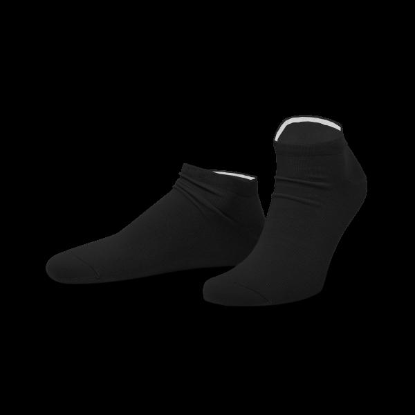 Modische Sneakersocken für Individualisten