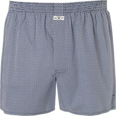JOCKEY - 100% Cotton Boxershorts - Micro-Dessin