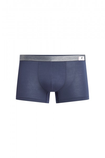 MicroModal Trunks