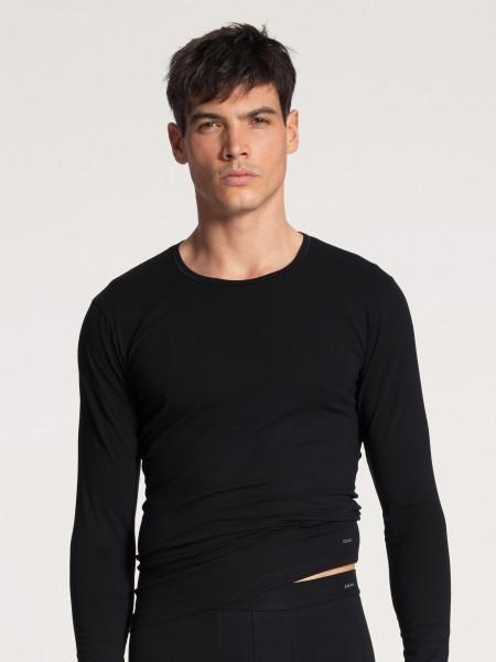 Shirt Long Sleeve Cotton Code