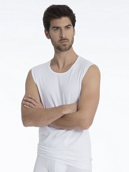 CALIDA - Activity Cotton Tanktop