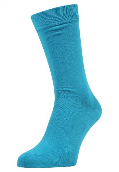 PANTONE - Nachhaltige Socken aus Bio-Baumwolle