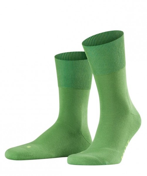 FALKE - RUN Anatomic Fit Sportsocken