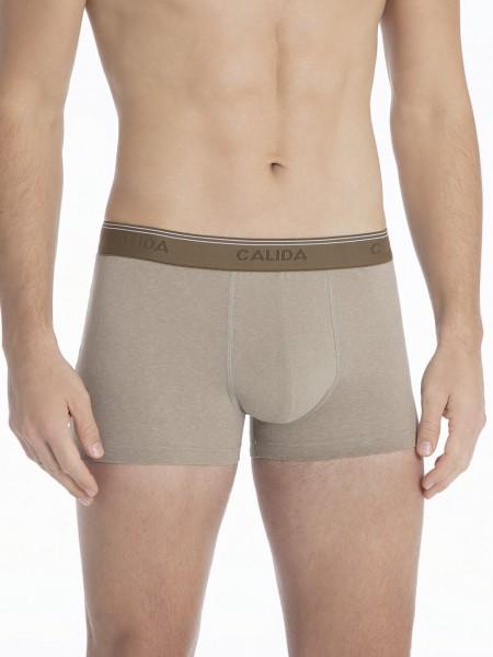 CALIDA - Fresh Cotton Boxerbriefs