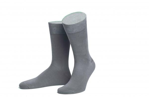 VON JUNGFELD - Modische Socken für Individualisten - Pompeji