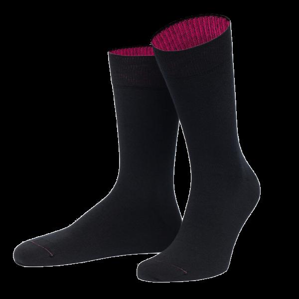 VON JUNGFELD - Modische Socken für Individualisten - Svalbard