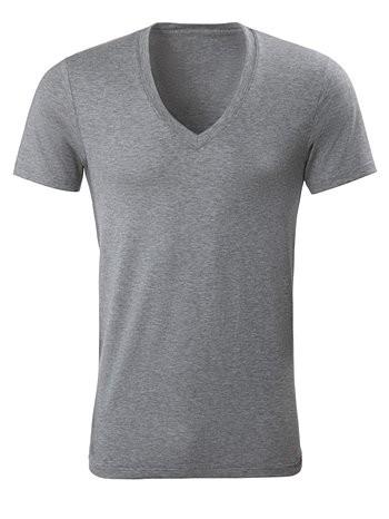 Calida-Evolution-V-Shirt