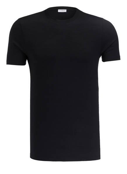 Royal Classic Rundhals T-Shirt