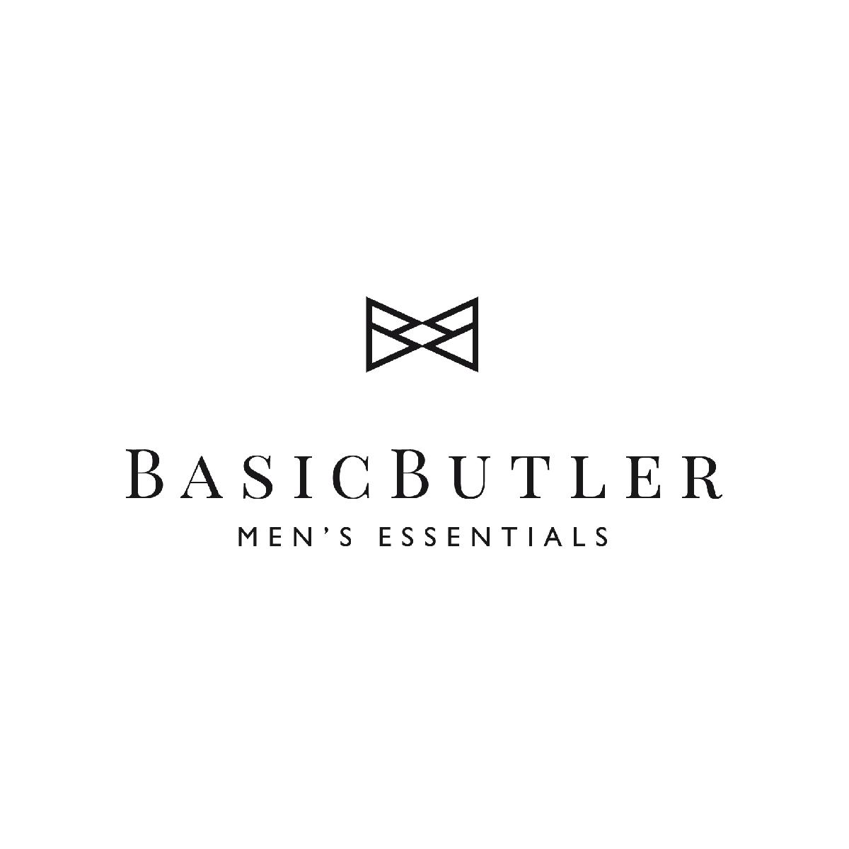 Basicbutler Online Shopping Service Für Herren Unterwäsche